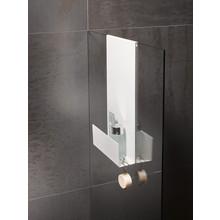 Keuco Shower shelf for a glass shower wall - Keuco