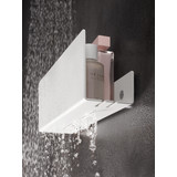 Keuco Shower shelf 320mm Keuco
