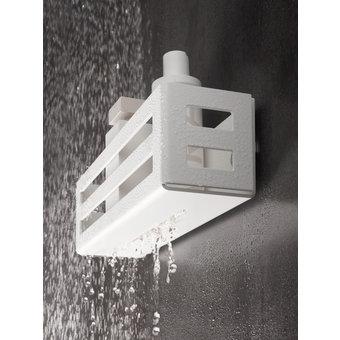 Keuco Shower basket - Soap basket Keuco