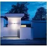 Verlichting in- en om u huis - Steinel