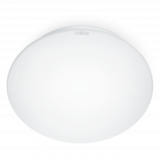 Steinel RS 16 LED PMMA sensor indoor lamp - Steinel
