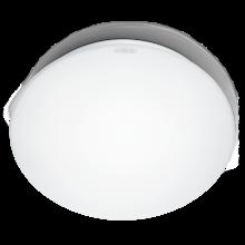 Steinel RS 16 LED PMMA Sensor Innenleuchte - Steinel