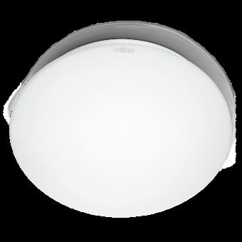 Steinel RS 16 LED PMMA sensor binnenlamp - Steinel