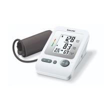 Beurer BM 26 Blood pressure monitor upper arm - Beurer