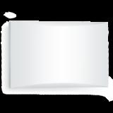 Steinel FRS 20 LED Sensor Innenleuchte - Steinel