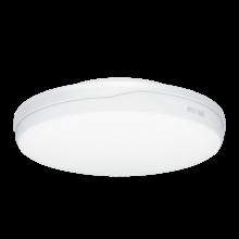 Steinel RS PRO LED R1 V2 Sensor Innenleuchte - Steinel