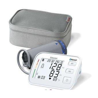 Beurer BM57BT Blood pressure monitor upper arm - Beurer