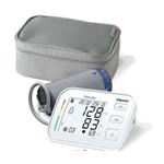 Blood pressure meter from Beurer