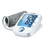 Beurer BM 44 Blood pressure monitor upper arm - Beurer