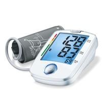 Beurer BM 44 Bloeddrukmeter bovenarm - Beurer