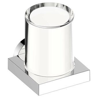 Keuco Lotion dispenser series Edition 90 Keuco