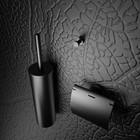 Geesa Badezimmerzubehör und Toilettenzubehör