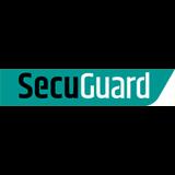SecuGuard