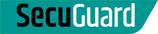 SecuGuard (SecuBar)