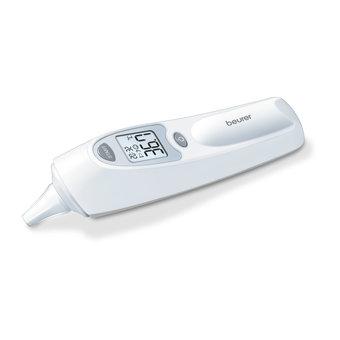 Beurer FT 58 Oorthermometer van Beurer