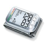 Beurer BC 50 Blood pressure monitor wrist - Beurer