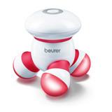 Beurer MG 16 mini massage red from Beurer