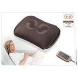Beurer MG 147 Massage cushion Shiatsu from Beurer