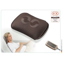 Beurer MG 147 Massage cushion Shiatsu from Beurer