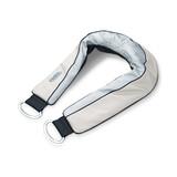 Beurer MG 150 Nackenmassage Shiatsu von Beurer