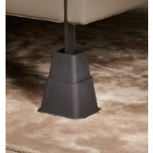 SecuCare Bett- und Möbel-Booster-Set 2 von SecuCare
