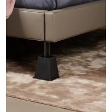 SecuCare Bett- und Möbel-Booster-Set 1 von SecuCare