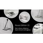 Keuco Serie Edition 11