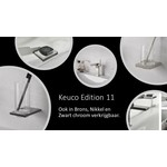 Keuco series Edition 11