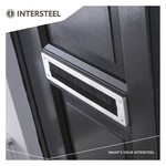 Mailbox and Draft Protection from Intersteel