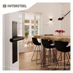 Binnendeurbeslag - Deurbeslag van Intersteel