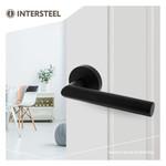 Bastian Intersteel handle
