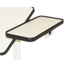 Able2 Platform for bed reading table HE421400