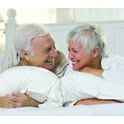 Mattress protector - anti-allergy and incontinence