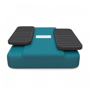 Able2 Happylegs automatic running trainer Classic