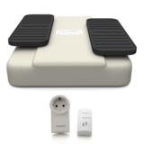 Able2 Happylegs automatic running trainer Premium