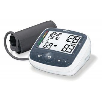 Beurer BM 40 Blood pressure monitor upper arm from Beurer