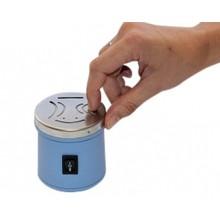Nailmaid Nailmaid nagelverzorger- nagelvijl