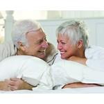 Matratzenschoner - Antiallergie und Inkontinenz