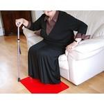Anti-slip - prevent falls