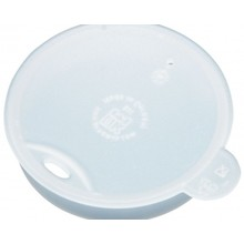 Able2 Ornamin Drinking lid with drinking opening