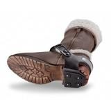 Able2 SchoenSpike Original - S Schuhgröße 34-36 / Devisys