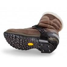 Able2 SchoenSpike Original - M shoe size 37-39 / Devisys