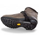 Able2 SchoenSpike Original - L Schuhgröße 40-44 / Devisys