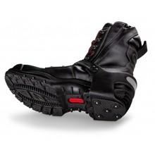 Able2 SchoenSpike Original -XL Schuhgröße 45-50 / Devisys