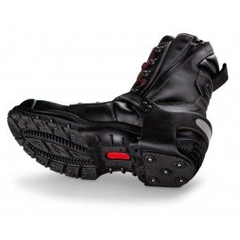 Able2 SchoenSpike Original - XL Schuhgröße 45-50 / Devisys