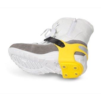 Able2 SchoenSpike Professional - M Schuhgröße 37-39 / Devisys
