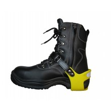 Able2 SchoenSpike Professional - L Schuhgröße 40-44 / Devisys