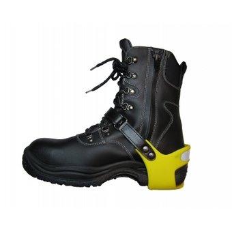 Able2 SchoenSpike Professional - L schoenmaat 40-44 / Devisys