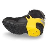 Able2 SchoenSpike Professional - XL  schoenmaat 45-50  / Devisys