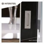 Sliding door bowl from Intersteel